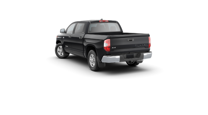 New Toyota Tundra For Sale In Ames Ia Wilson Toyota Of Ames